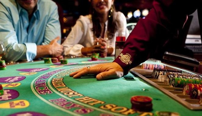 Langkah Untuk Bergabung Di Agen Pokerplay338 Terpercaya