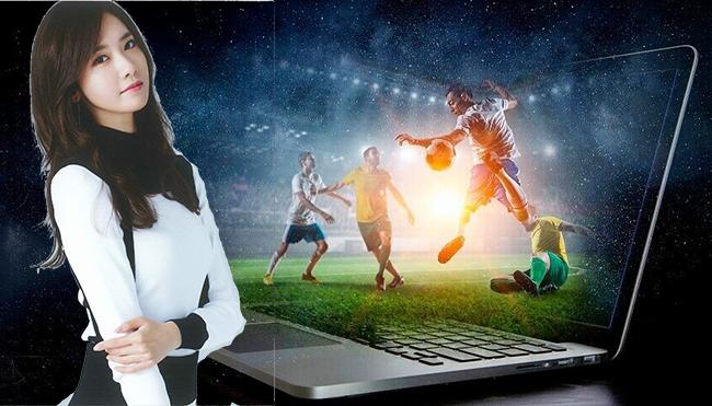 Memilih Tim Dalam Permainan Judi Bola Online
