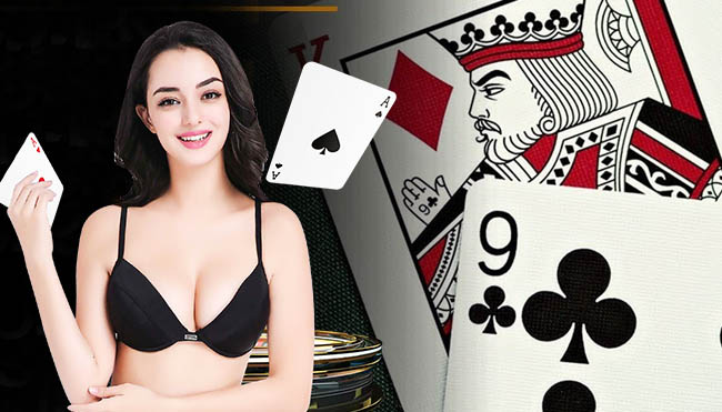 Struktur Perolehan Keuntungan di Judi Poker Online