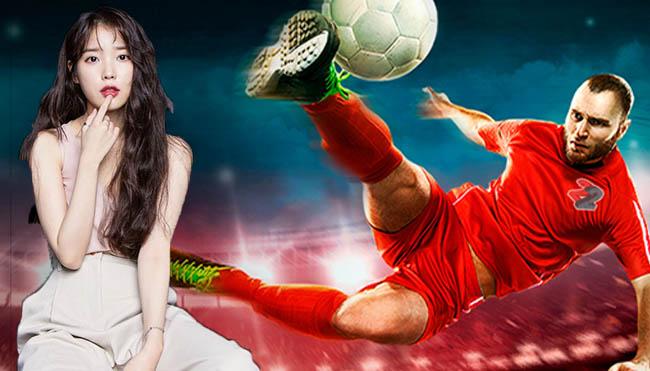Pasaran Paling Menguntungkan dalam Judi Sportsbook Online